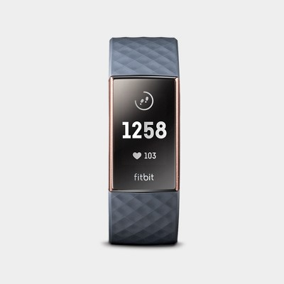 Fitness Trackers, Exercise &, Sports Outdoors : Target