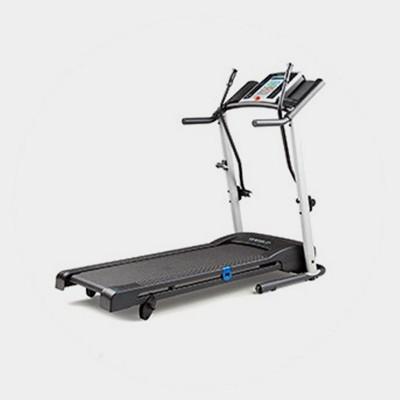 Treadmills Target