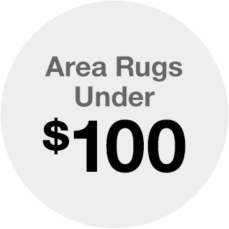 Area Rugs Target