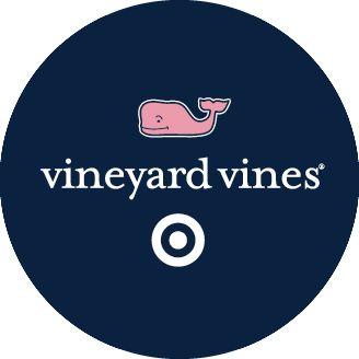 f30b0f8835 Vineyard Vines® For Target : Target