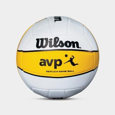 2977a1a8469950 Volleyball Equipment & Gear : Target