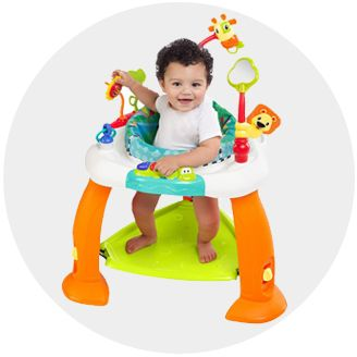 6-9 Months : baby toys
