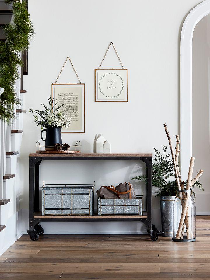 Home Furnishings Amp Decor Target