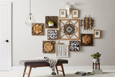 Gold Wall Decor Gold Wall Decor Target