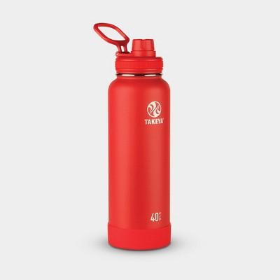 5a200e2a13cc Water Bottles : Target