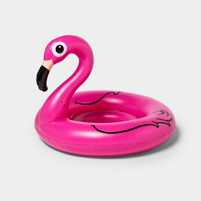 Cute Inflatable Toy Big Flying Duck Toys Kids Inflatable Toy Party De LD