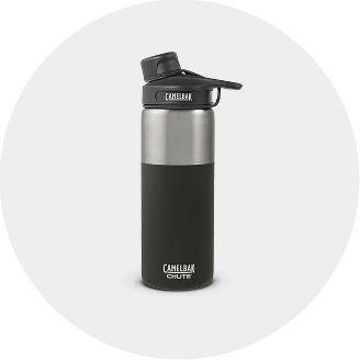 bd5f2accca Water Bottles : Target