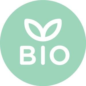 Bio Based