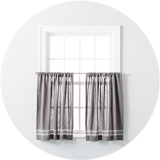 frivgame curtains source com large panel ideas window target dollclique tan co curtain