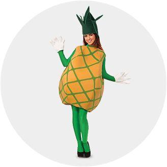 73778f8ae50 Women's Halloween Costumes : Target