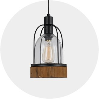 Ceiling Lights & Lamps : Target