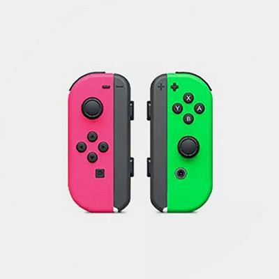 Nintendo Switch Accessories : Target
